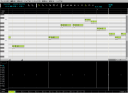 VOCALOID on Linux
